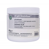 5.2 pH Stabilizer Five Star 450 g