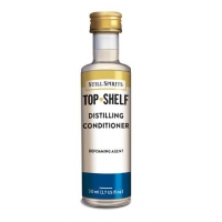 StillSpirits Top Shelf kondicionerius