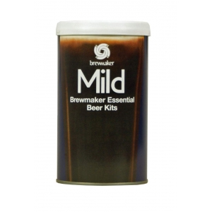 Brewmaker Essential MILD