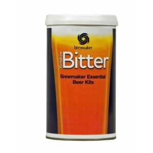 Brewmaker Essential YORKSHIRE BITTER