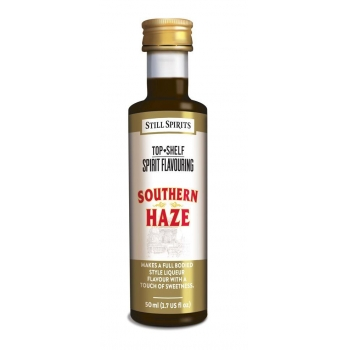 "StillSpirits Top Shelf - ""Southern Haze"" skonio esencija"