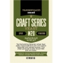 Craft Series mielės