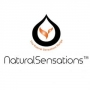 NaturalSensations™