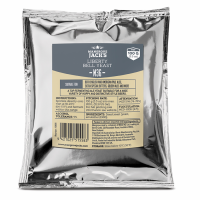 M36 Liberty Bell Ale 100 g