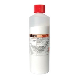 Chemipro CAUSTIC 400 g